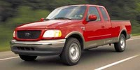 Thumbnail FORD F150 1997-2003 SERVICE REPAIR MANUAL Workshop