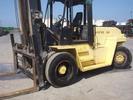 Thumbnail HYSTER Forklift Repair Class 5 Truck Series