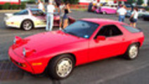 Thumbnail PORSCHE 928 1978-1994 SERVICE REPAIR MANUAL