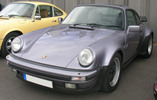 Thumbnail PORSCHE 911 (930) 1975-1989  SERVICE REPAIR MANUAL