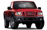 FORD RANGER 2001-2008 SERVICE REPAIR MANUAL