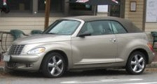 Thumbnail PT CRUISER 2005-2008 SERVICE REPAIR MANUAL