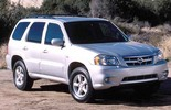 Thumbnail MAZDA TRIBUTE 2001-2006 SERVICE REPAIR MANUAL