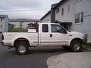 Thumbnail FORD F250-350 1999-2003 SERVICE REPAIR MANUAL