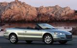 Thumbnail SEBRING 2001-2006 SERVICE REPAIR MANUAL 2002 2003 2004 2005