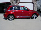 Thumbnail PT CRUISER 2001-2004 SERVICE REPAIR MANUAL