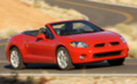 Thumbnail MITSUBISHI ECLIPSE 2006-2008 SERVICE REPAIR MANUAL 2007