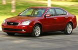 Thumbnail KIA OPTIMA 2006-2008 SERVICE REPAIR MANUAL 2007