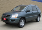 Thumbnail KIA SPORTAGE 2005-2008 SERVICE REPAIR MANUAL