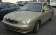 Thumbnail DAEWOO NUBIRA 1997-2002 SERVICE REPAIR MANUAL
