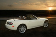 Thumbnail MAZDA MIATA 2006-2009 SERVICE REPAIR MANUAL