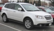 Thumbnail SUBARU TRIBECA 2005-2008 SERVICE REPAIR MANUAL