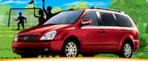Thumbnail KIA SEDONA 2006-2009 SERVICE REPAIR MANUAL