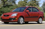 Thumbnail KIA RIO 2006-2009 SERVICE REPAIR MANUAL