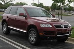 Thumbnail VW TOUAREG 2002-2006 SERVICE REPAIR MANUAL