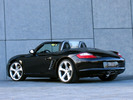 Thumbnail PORSCHE BOXSTER 987 2005-2008 SERVICE REPAIR MANUAL