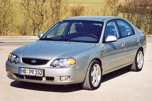 kia shuma 2001 2004 service repair manual download manuals rh tradebit com Kia Optima Kia Shuma Automatic Locks