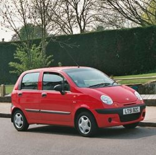 daewoo matiz 2001 2005 service repair manual download manuals am. Black Bedroom Furniture Sets. Home Design Ideas