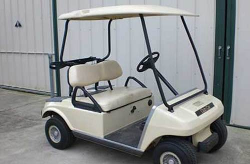 club car service manual download