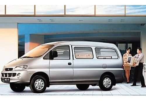 Pay for HYUNDAI H1 STAREX 2000-2004 SERVICE REPAIR MANUAL