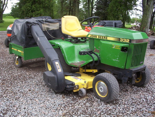John deere 330 garden tractor manual microservice patterns meap john deere 430 lawn tractor manuals ebook download john deere technical manual for fandeluxe Choice Image