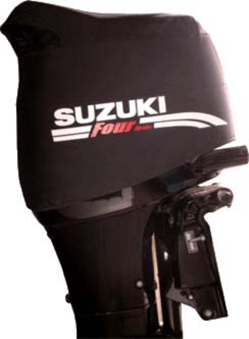 Pay for Suzuki Outboard DF90 / DF100 / DF115 / DF140 Service Repair