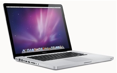 macbook pro 2010 service manual download manuals technical rh tradebit com 15 Inch MacBook Pro Diagram 15 Inch MacBook Pro Diagram