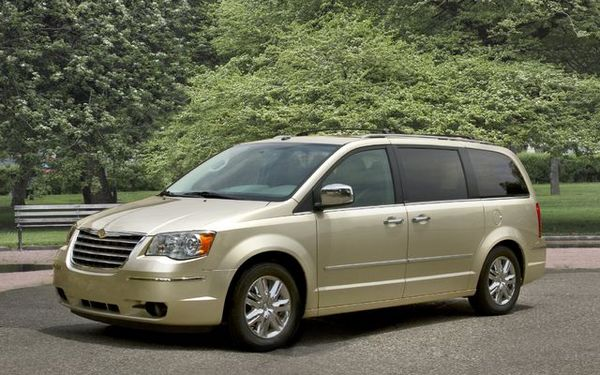 chrysler town country 2008 2010 service repair manual download ma rh tradebit com 2007 Town and Country 2008 chrysler town and country parts manual