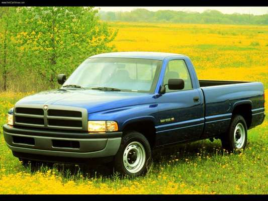dodge ram 1500 1994 1997 service repair manual download manuals rh tradebit com 97 dodge ram 1500 repair manual 1997 Dodge Ram 1500 Interior