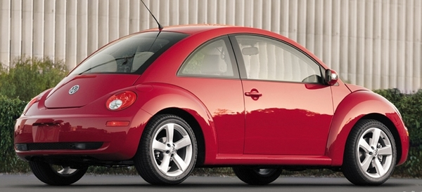 Pay for 1999-2008 VOLKSWAGEN VW BEETLE SERVICE REPAIR MANUAL