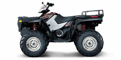 2002 2010 polaris sportsman 600 700 800 repair service. Black Bedroom Furniture Sets. Home Design Ideas