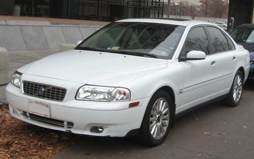 volvo s80 2000 2007 service repair manual download. Black Bedroom Furniture Sets. Home Design Ideas