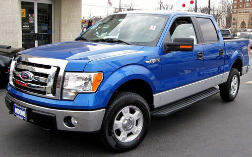 Pay for FORD F150 2009-2014 REPAIR MANUAL
