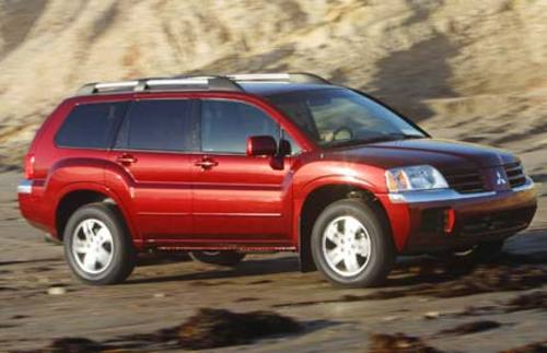 mitsubishi endeavor 2004 2007 service repair manual 2005 downloa rh tradebit com 2005 mitsubishi endeavor repair manual download 2005 mitsubishi endeavor manual pdf