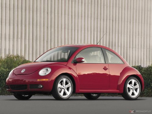 VW BEETLE 1998-2008 SERVICE REPAIR MANUAL 1999 2000 2001 - Download...