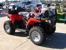 Thumbnail 2008 POLARIS SPORTSMAN 500 SERVICE REPAIR MANUAL