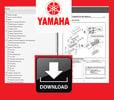 Thumbnail 2004 2005 2006 Yamaha RS 90 Vector Nytro Rage Repair Service Professional Shop Manual DOWNLOAD