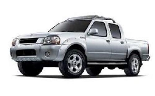 Pay for 2004 NISSAN FRONTIER REPAIR SERVICE MANUAL DOWNLOAD