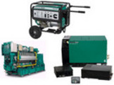 Thumbnail Onan MDJA, MDJB, MDJC, MDJE, MDJF Generator Diesel Engines Service Manual Cummins Repair Book 974-0750