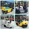 Thumbnail Komatsu 6D95L/S6D95L-1 Diesel Engines Service Shop Manual Forklift Workshop Repair Book