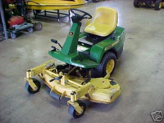Toro | Toro Parts | Toro Lawn Mower Parts
