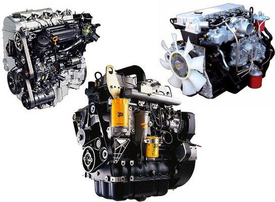 Pay for Isuzu Service Diesel Engine 3LA1, 3LB1, 3LD1 Manual Workshop Service Repair Manual