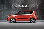 Thumbnail KIA SOUL 2009-2010 SERVICE REPAIR MANUALS