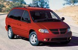 Thumbnail DODGE GRAND CARAVAN 1997-2005 SERVICE REPAIR MANUAL