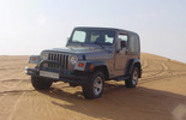 Thumbnail JEEP WRANGLER TJ 1997-2003 SERVICE REPAIR MANUAL