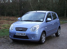 Thumbnail KIA PICANTO 2003-2005 SERVICE REPAIR MANUAL
