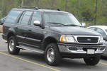 Thumbnail FORD EXPEDITION 1997-2006 SERVICE REPAIR MANUAL 1998 1999