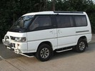 Thumbnail MITSUBISHI L300 DELICA STAR WAGON SERVICE REPAIR MANUAL