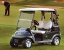 Thumbnail CLUB CAR GOLF CART 1984-2005 SERVICE REPAIR MANUAL