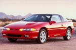 Thumbnail EAGLE TALON 1990-1994 SERVICE REPAIR MANUAL